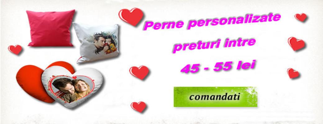 Perne