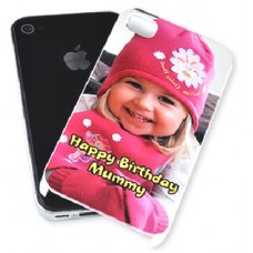 Carcasa iphone 4 personalizata