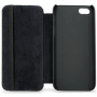 Carcasa iphone 5/5S flip up