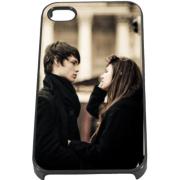 Carcasa iphone 5 personalizata