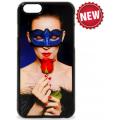 Carcasa iphone 6 personalizata, plastic