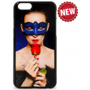 Carcase iphone 6