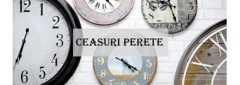 Ceasuri peresonalizate