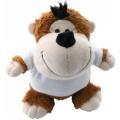 Maimuta plus personalizata