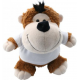 Maimuta personalizata