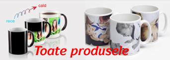 Tota produsele
