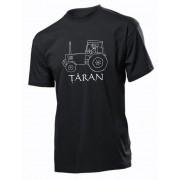 """Tricou personalizat, model """" Taran """""""