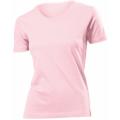 Tricou dama roz