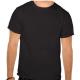 Tricou negru