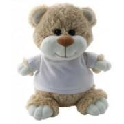 Ursulet personalizat